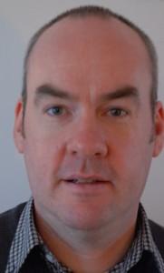 mark mcnestry community regeneration consultant